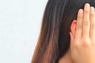 zioła na zapalenie ucha
