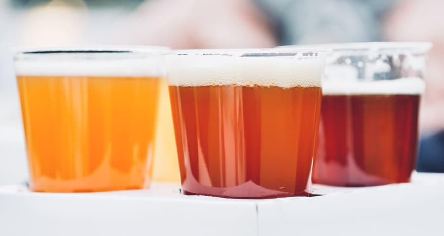 piwo rzemieślnicze funkcjonalne